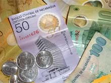 The Cordoba is the national currency of Nicaragua, it is divided into 100 centavos. If you do end up exchanging money at the border just know the exchange rate, money exchangers will approach you nonstop.