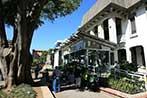 Cafe Club Union