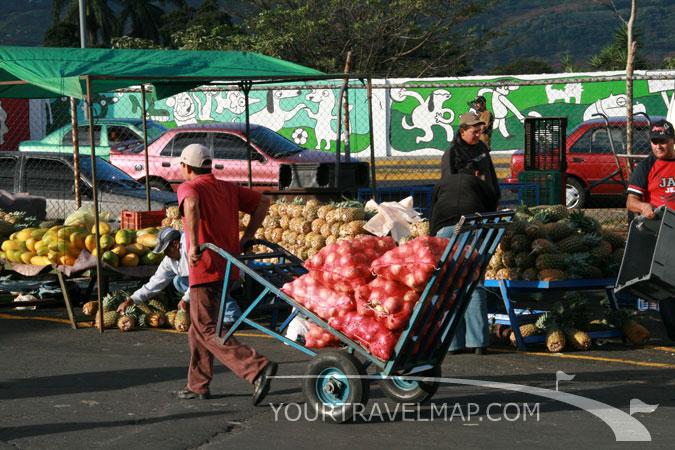 San Ramon - Themen - FOCUS Online