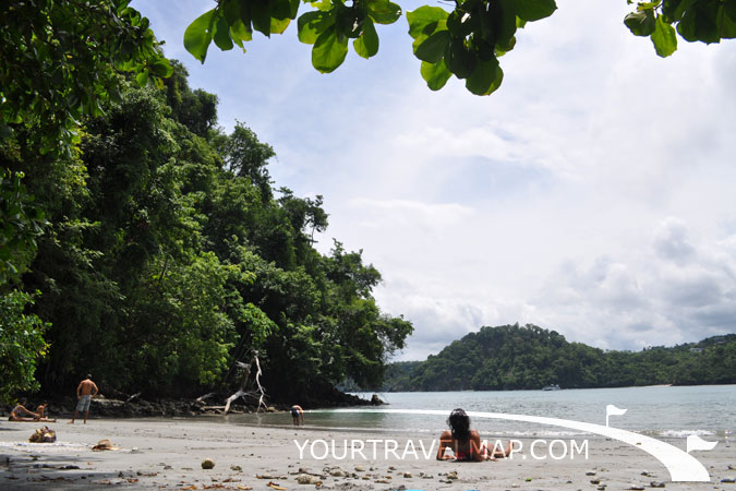 broncear Malpais Costa Rica Map on el malpais map, malpais costa rica surfing, malpais costa rica town, malpais tenerife, malpais costa rica real estate, malpais costa rica weather,
