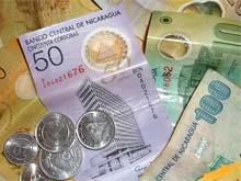 El córdoba es la moneda oficial de Nicaragua, se divide en 100 centavos. Si usted cambia dólares o colones en córdobas en la frontera es mejor conocer el tipo de cambio con anterioridad.